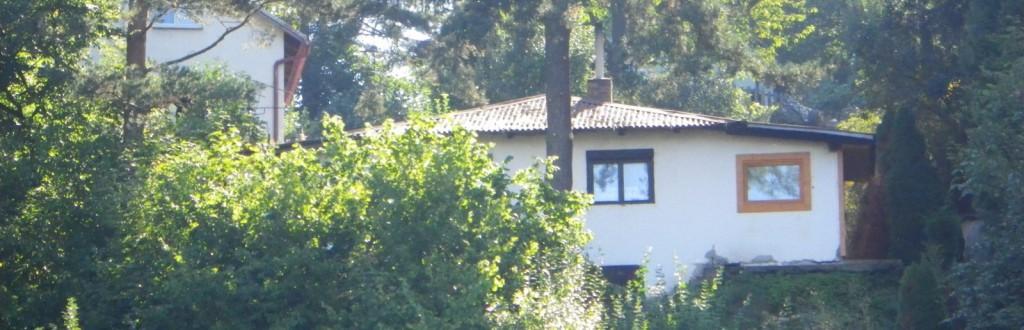 cropped-retibořice-5711.jpg